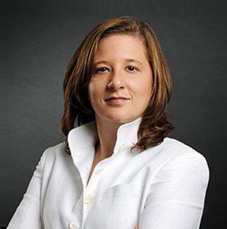 Alisha Buckman