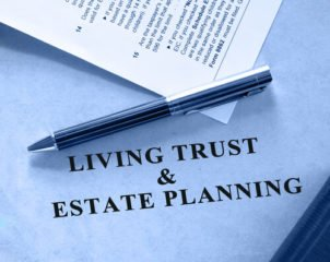Florida Revocable Living Trust | Estate Planning Lawyers