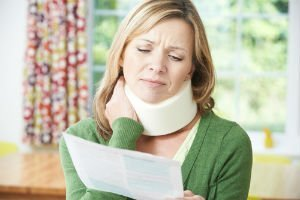 How to Handle Your Medical Bills After an Accident