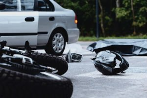 Contact the Bradenton motorcycle crash law firm.