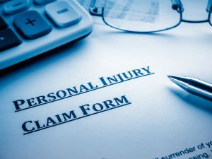 How Personal Injury Claims Work in Florida