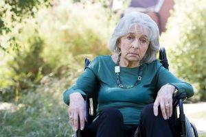 Bradenton Nursing Home Abuse Lawyers