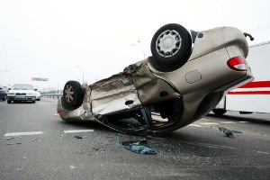 Venice Car Accident Lawyers
