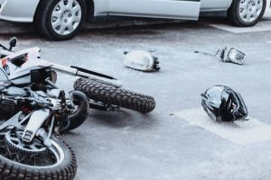 Venice Motorcycle Accident Lawyers