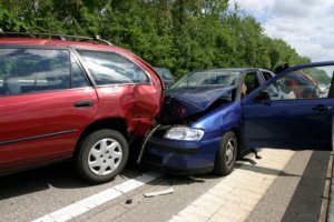 A North Port car accident lawyer is here to help.