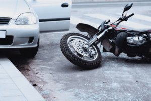 Contact a North Port motorcycle accident lawyer today.